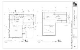 Inspiring Small L Shaped House Plans Photo by Dennis And S Adu In El Cerrito Ca New Avenue