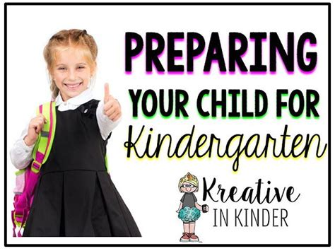 kreative in kinder s article is filled with advice for 866   21ac4ec4bc62a9f651cf3b390aa90d37