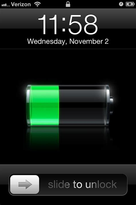 iphone displays the low battery image and is unresponsive divas and dorks iphone battery archives divas