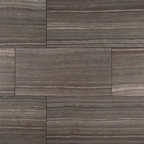 Porcelain Tile Pei Rating 4 by Grey Eramosa Series Porcelain Tile
