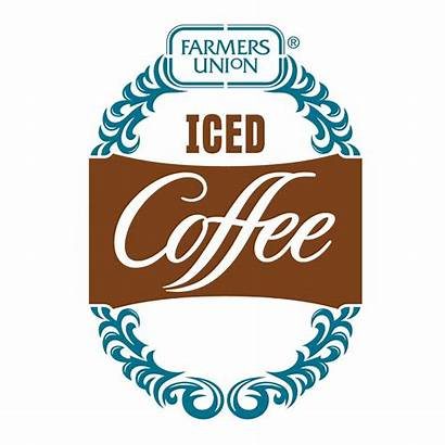Farmers Iced Union Coffee
