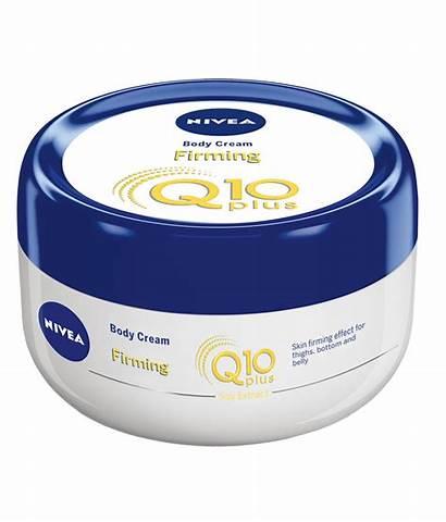 Nivea Cream Q10 Firming Plus Care Za