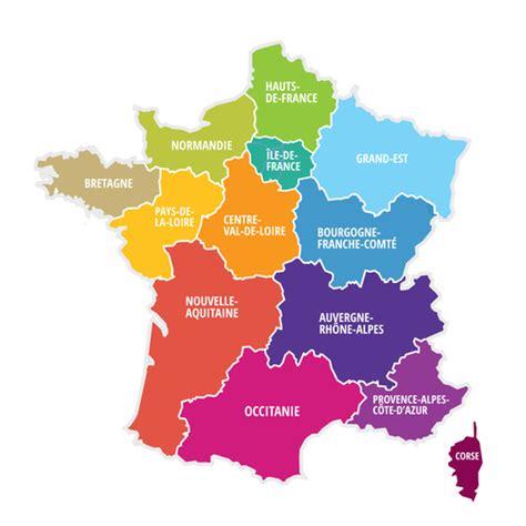 Bureau D'étude De Sols à Toulouse Intervenant Pour Le Btp