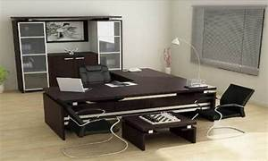 modern executive office layouts design google search ...