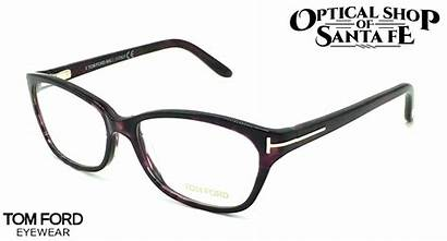 Kvf Marc Jacobs Lunettes Mmj Vue Ford