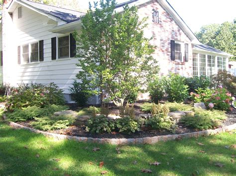 picture of landscape garden landscape gardens