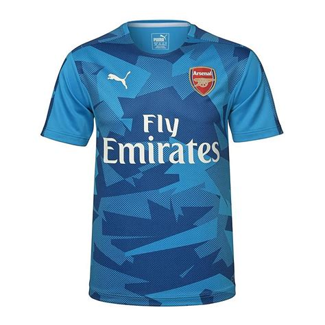 The Football Shirts Book The Connoisseur S Guide Arsenal 17 18 Away Camo Stadium Shirt Official Store
