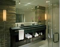 modern master bathroom designs 20+ Bathroom Vanity Designs, Decorating Ideas | Design ...