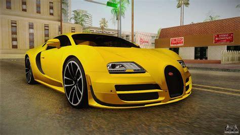 Grand theft auto 5 secret bugatti chiron location gta mod.hidden car location in gta 5 2020.gta mod. Gta 5 bugatti cheat code ps4.