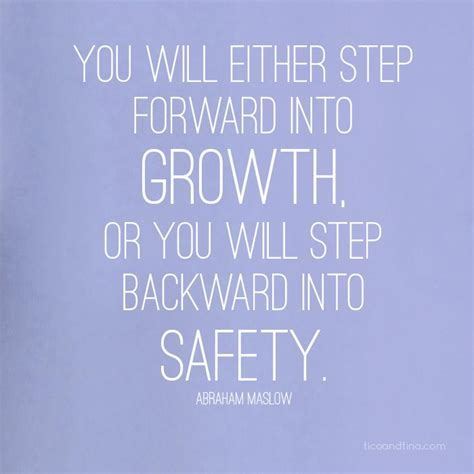 abraham maslow quotes quotesgram