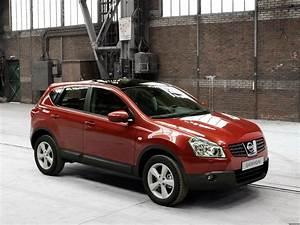 Nissan Qashqai Versions : next gen nissan qashqai would not get 2 versions ~ Melissatoandfro.com Idées de Décoration