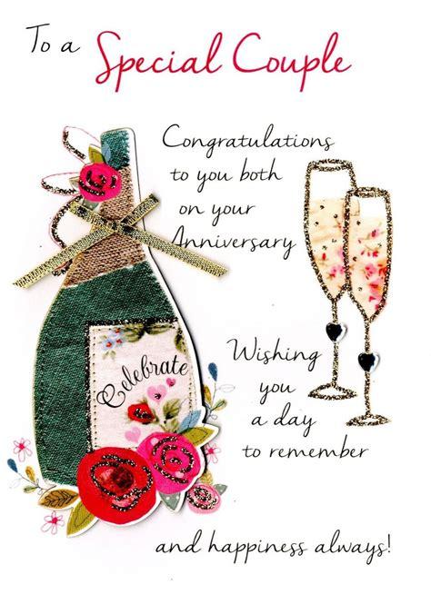 pin  bertha urdang  happy anniversary happy