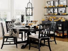 decorating ideas for dining room gallery for gt rustic dining room decorating ideas