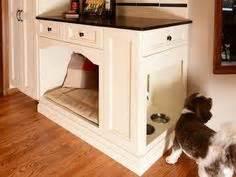 hundeschlafplatz im schlafzimmer hundebett designs was finden hunde gem 252 tlich hunde