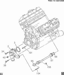 Pontiac 3 8 Engine Diagram Oil Pump 2002 Pontiac Montana