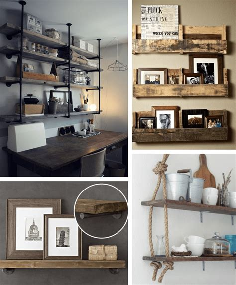 rustic country decor 21 diy rustic home decor ideas for your home project Diy