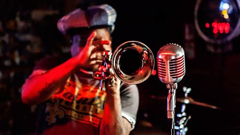 jazz orleans trumpet bar bars players sports inside nola country hidden greatest kermit ruffins bullet punch bullets punchdrink