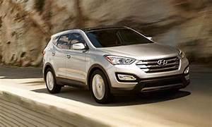 Hyundai Santa Fe Leasing : lease 2016 hyundai santa fe specials near longmont co ~ Kayakingforconservation.com Haus und Dekorationen