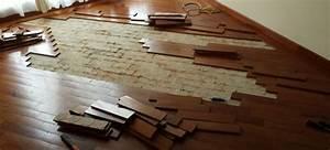 ¿Qué debemos tomar en cuenta al instalar pisos de madera? Parte 2 Deckora México