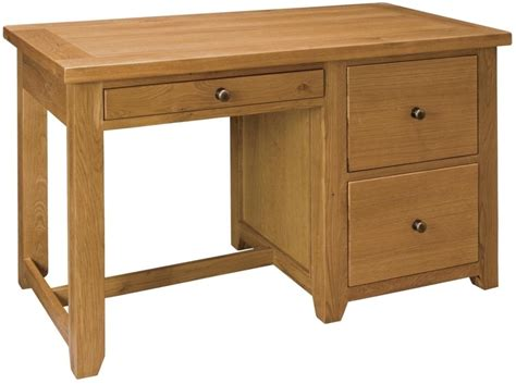 small desk with drawers office glamorous office desk with drawers desk drawers