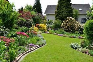 idee de plantation pour jardin meilleur une collection de With idee de plantation pour jardin