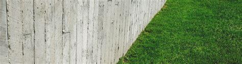 Kosten Für Beton by Beton Sichtschutz Kosten Preise