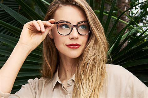 moderne brillen 2017 brillen trends lente zomer 2017 mister spex