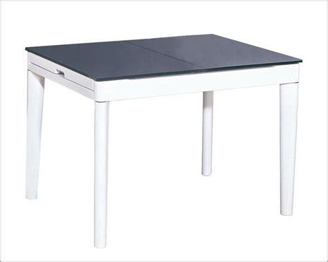 european style kitchen tables expandable dining table european design 33d372