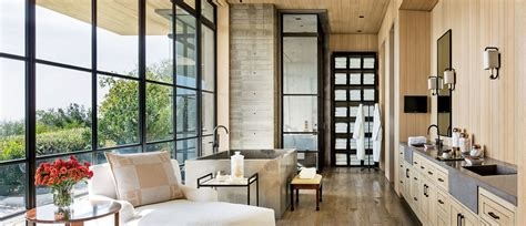 How To Decorate A Bathroom Like A Spa by How To Create A Spa Like Bathroom A Step By Step Guide