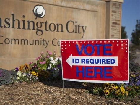 local vote washington residents elections losing luster why 1109 nov tuesday library county