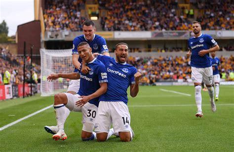 Trgool, jest yayın, canlı maç izle ve taraftarium24 bedava bu sitede. Everton - Southampton Canlı İzle 2 Eylül 2018 | S Sport Plus