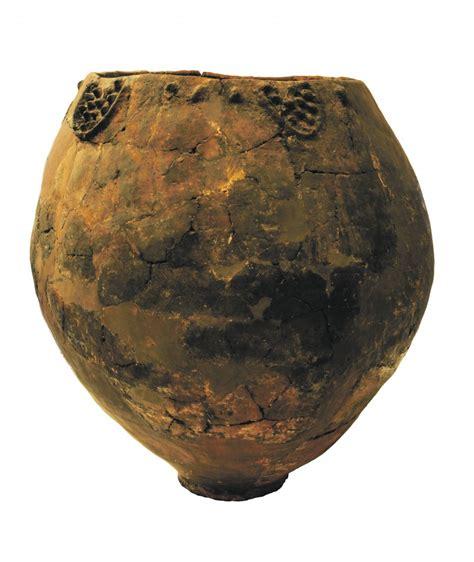 Senākais vīns izgatavots pirms 8000 gadiem Gruzijā ...