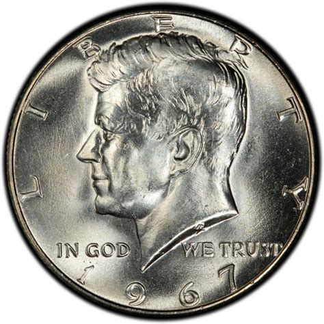 half dollar kennedy half dollar valuations video search engine at search com