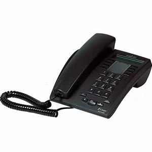 Alcatel Easy Reflexes 4010 User Manual