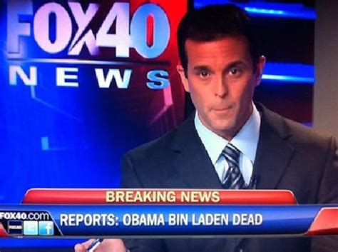 Obama Bin Laden Meme - image 119454 osama bin laden s death know your meme