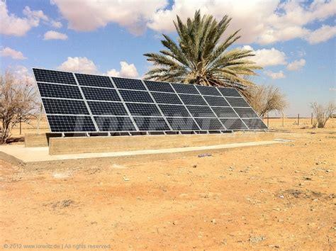 pompa lorentz ps1800 norm energy güneş enerjisi solar enerji güneş paneli