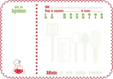 recette de cuisine a imprimer index of wp content gallery fiches recette