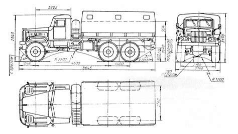 v 22 osprey engine diagram imageresizertool com Wave Power Diagram