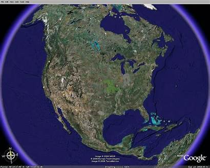 Earth Google 3d Aerial Chicago Atlas Personal