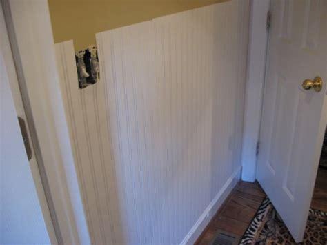 Download Wall Doctor Beadboard Wallpaper Gallery