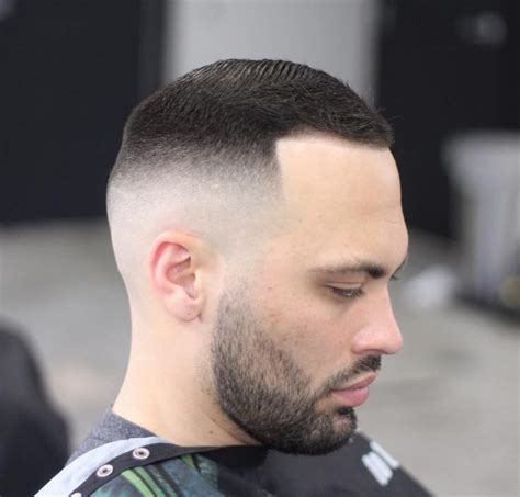 HD wallpapers unique hair styles for men