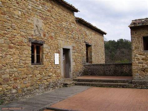 casa natale di leonardo da vinci vinci tourism best of vinci