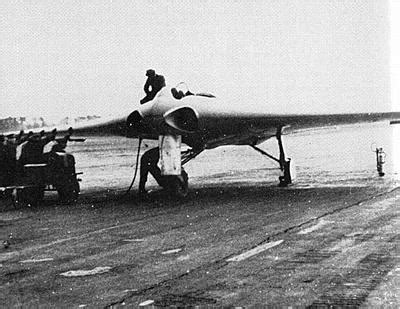 Horten Ho 229  World War Ii Wiki  Fandom Powered By Wikia