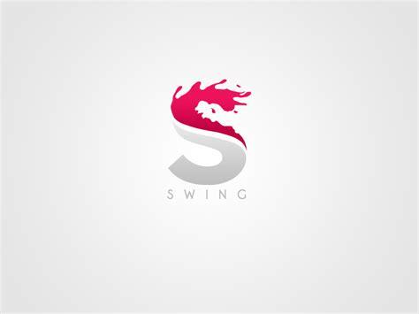 modern logo design bold modern logo design for swing by gulduk design 962459