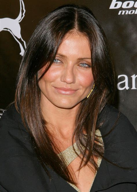 Brown Hair Colour 2011 by Hair Colors For 2011