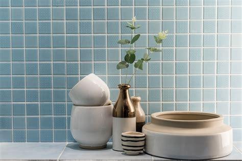 simple benefits  painting ceramic tile  bathrooms