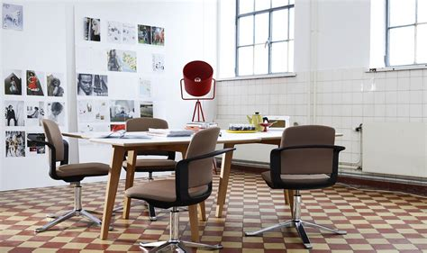 scandinavian office interior design beautiful scandinavian style interiors