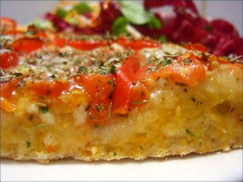 p 226 te 224 pizza pan une p 226 te 224 pizza facile 224 faire quot 224 la fa 231 on de pizza h le de
