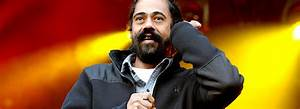 Damian Marley, London Grammar & More to Play Electric ...