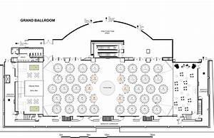 event planning tools templates - event diagram software organogram maker